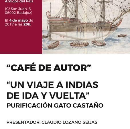 cafe-autor-viaje-claudio-cultba