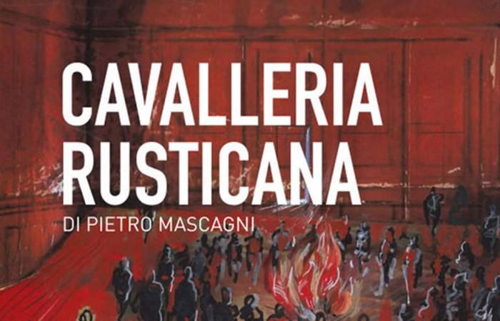 cavalleria-rusticana-teatro-san-carlo1