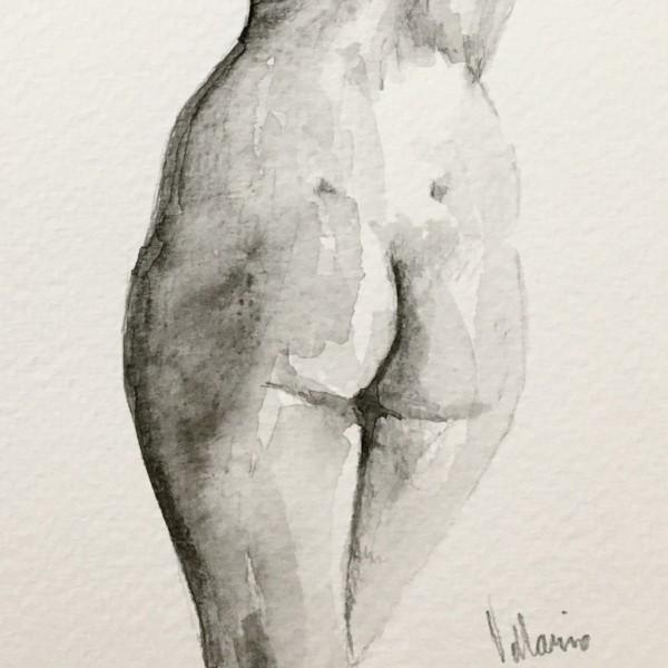 desnudo-pupitres-02-culturabadajoz