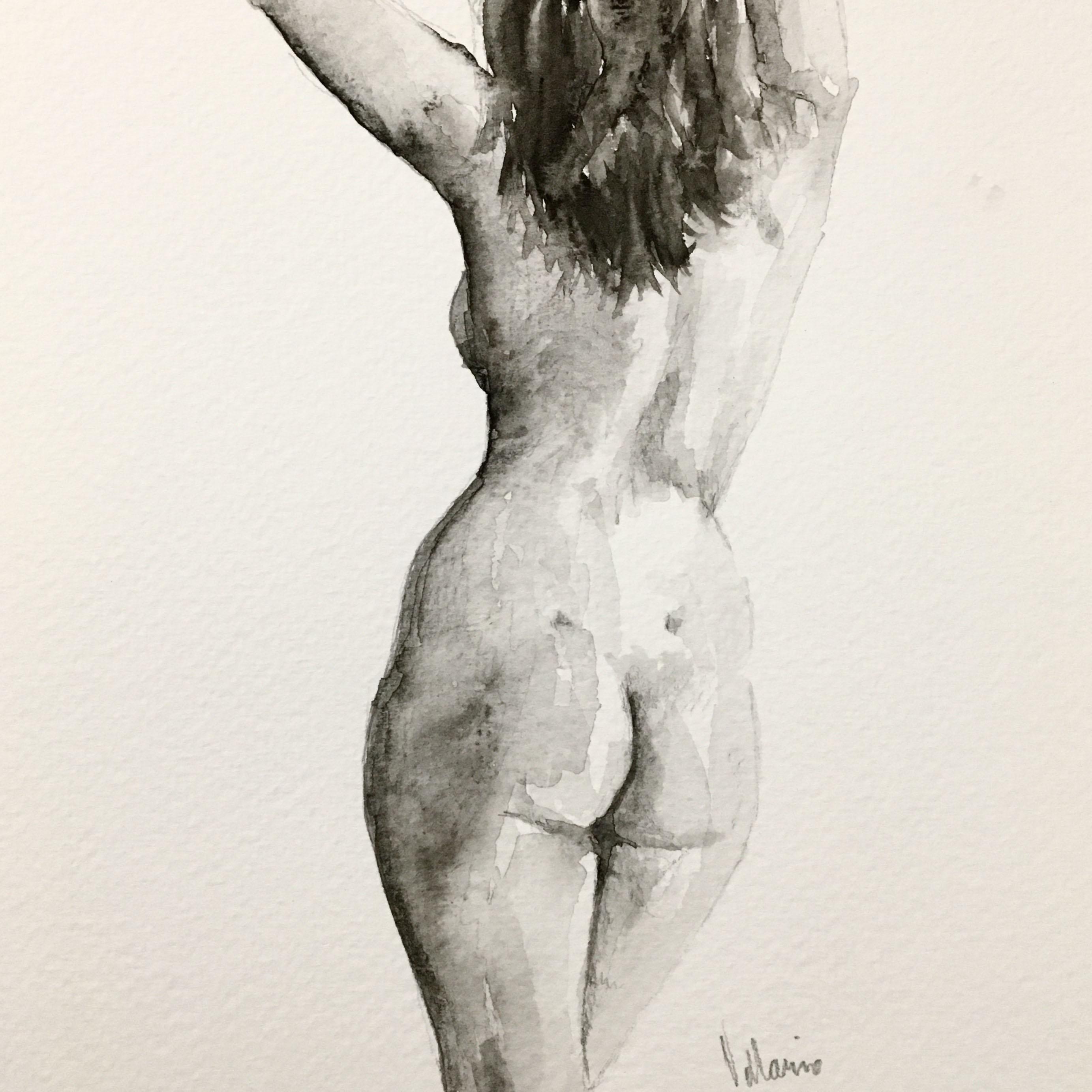desnudo-pupitres-culturabadajoz