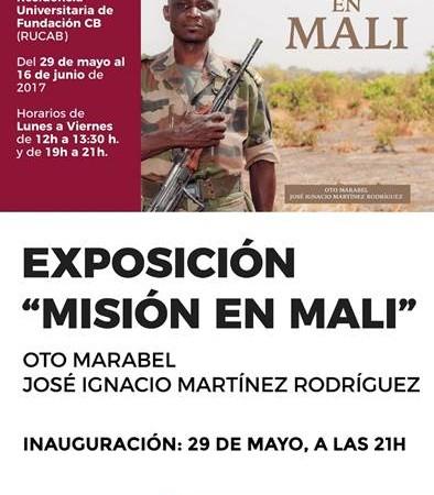 expo-mision-mali-culba