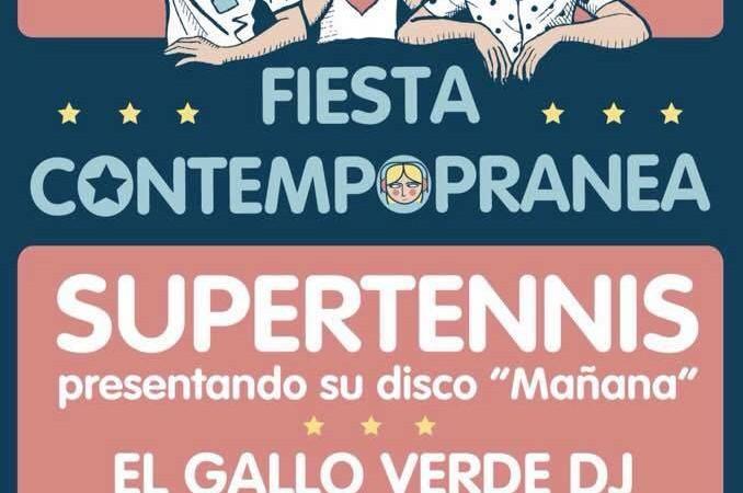fiesta-contempop-culturabadajoz