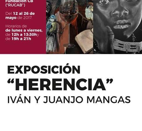 herencia-expo-mangas-culturabadajoz