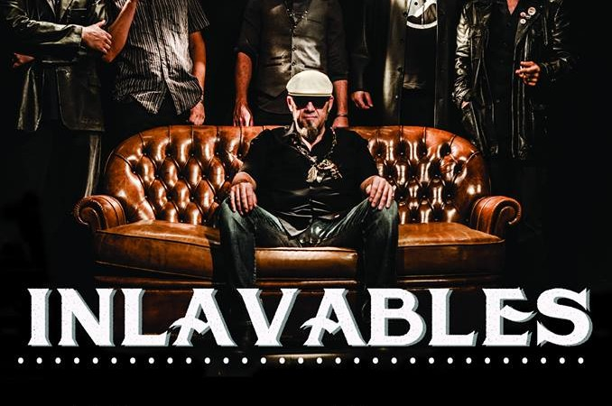 inlavables-culturabadajoz