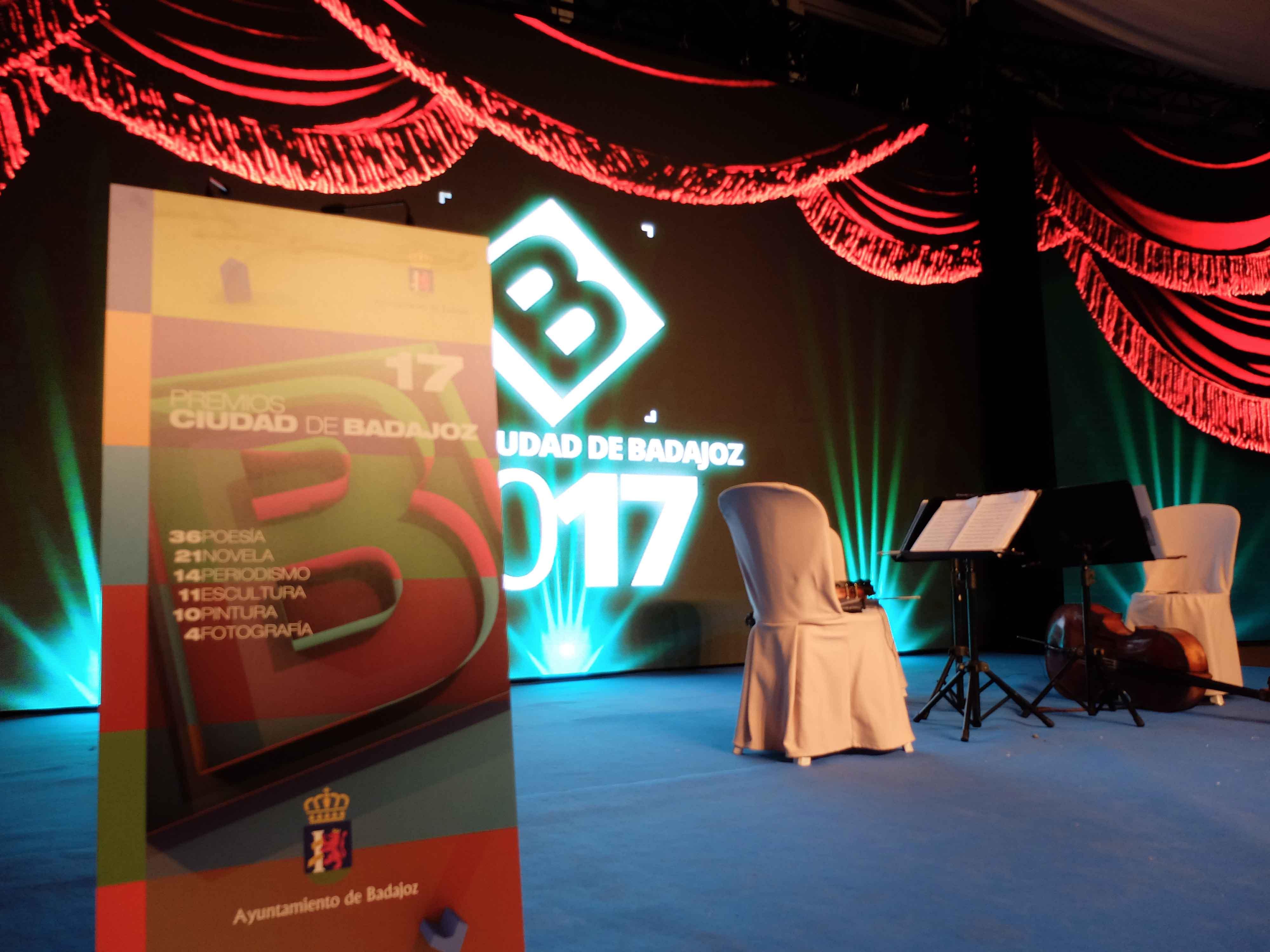 premios-ciudad-badajoz-2017-culturabadajoz
