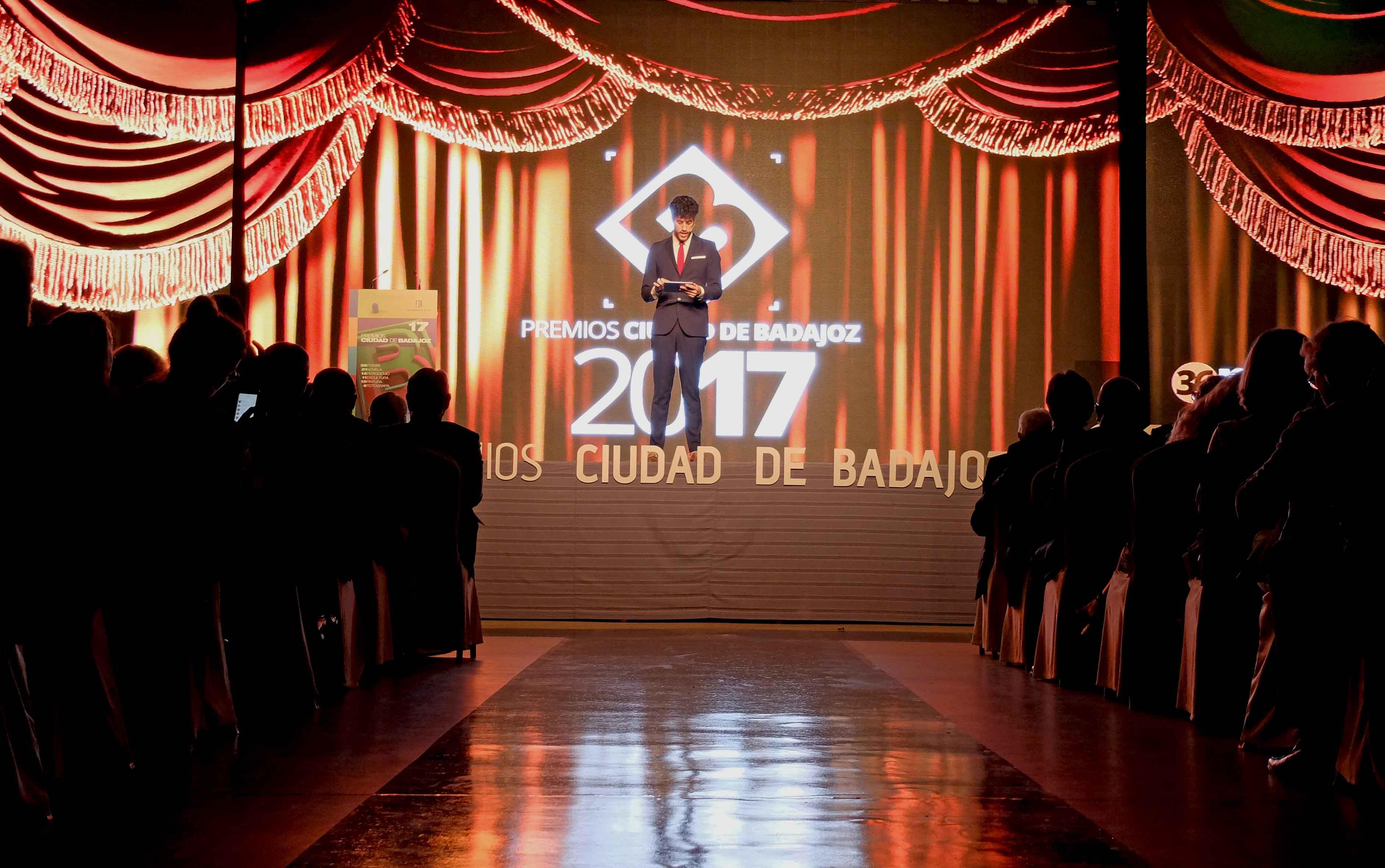 premios-ciudad-badajoz02-2017-culturabadajoz