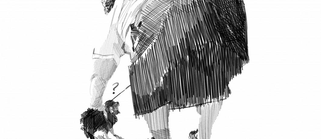 señora-perro-02-culturabadajoz