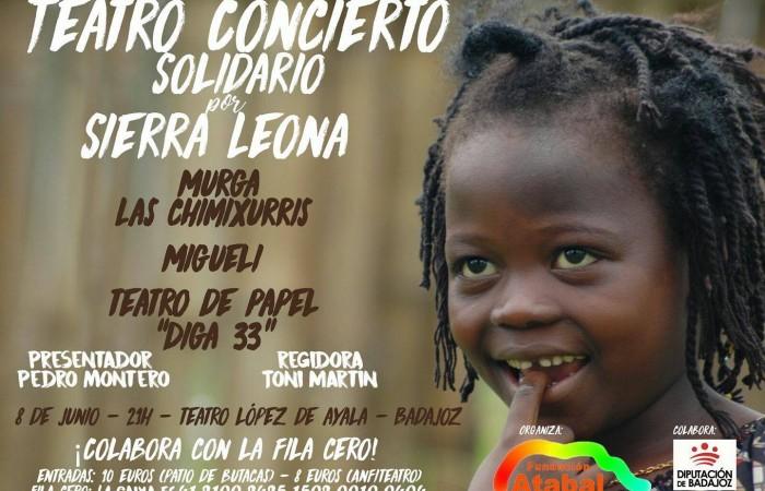 teatro-sierra-leona-culturabadajoz