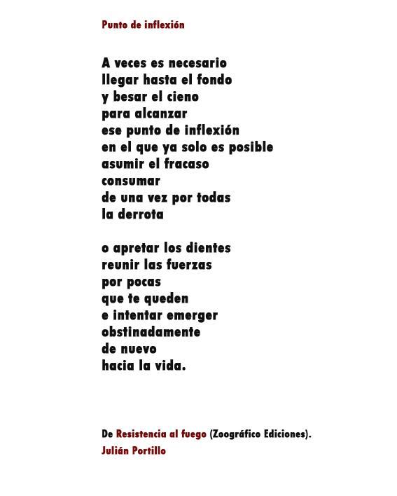 texto-poema-01-culturabadajoz