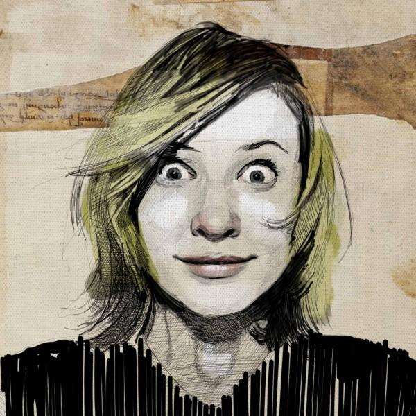 Cate-Blanchett-tito-merello-01-culturabadajoz