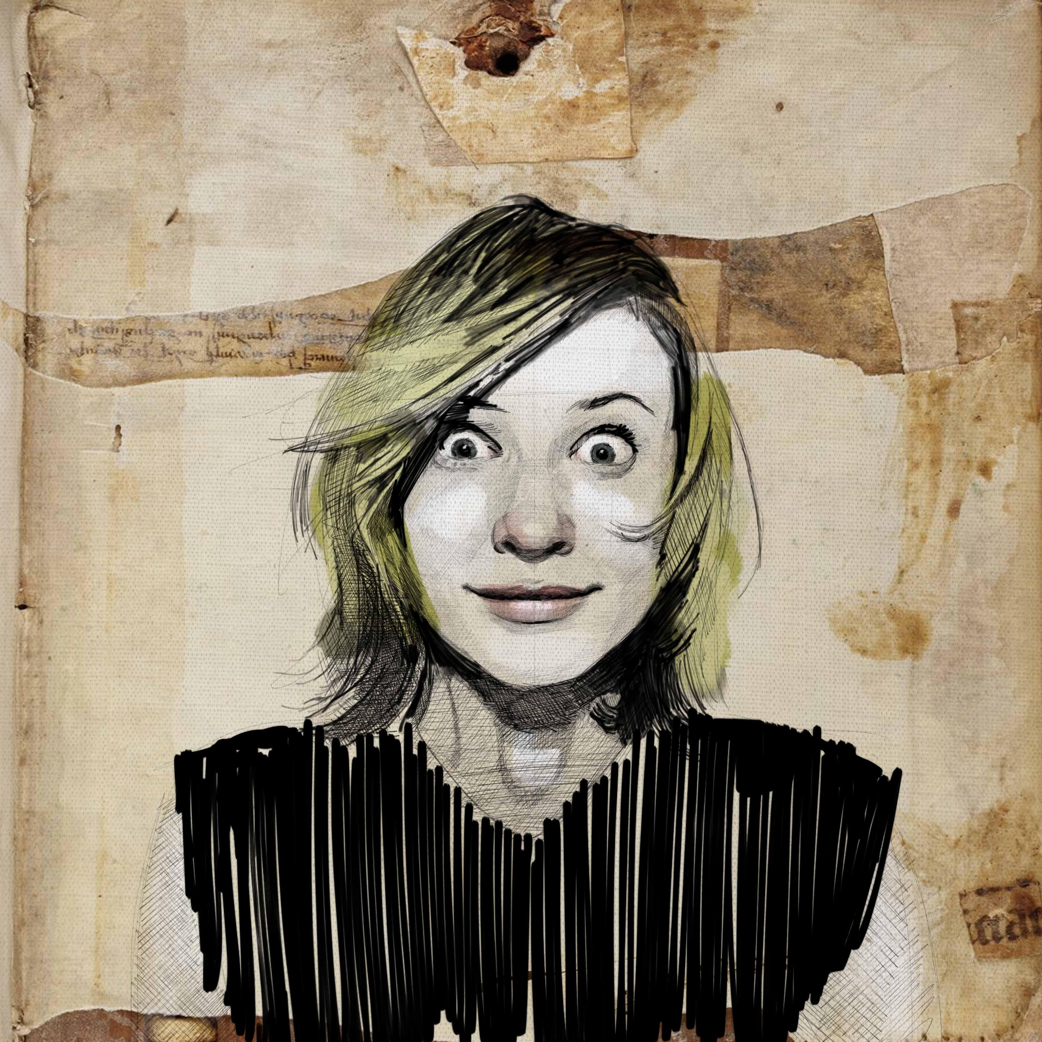 Cate-Blanchett-tito-merello-culturabadajoz