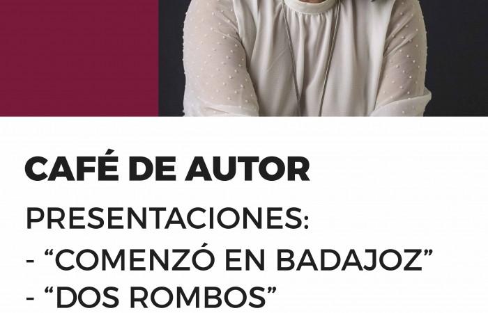 Presentación-libros-Julia-Cortés