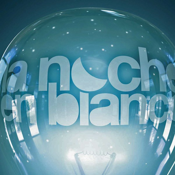 PROGRAMA LA NOCHE EN BLANCO 2018