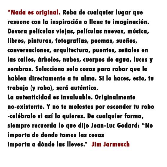 nada-original-jarmusch.culturabadajoz