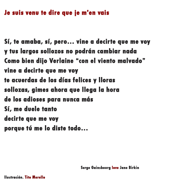 texto-gainsbourg