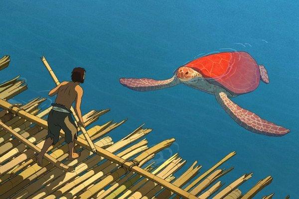 tortuga-roja-culturabadajoz