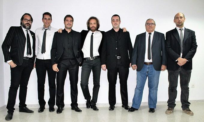 vinilo-concierto-culturabadajoz