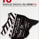 10-cartel-festival-cinema-badajoz-culturabadajoz