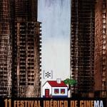 11-cartel-festival-cinema-badajoz-culturabadajoz