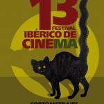 13-cartel-festival-cinema-badajoz-culturabadajoz