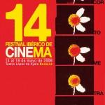 14-cartel-festival-cinema-badajoz-culturabadajoz