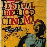 15-cartel-festival-cinema-badajoz-culturabadajoz
