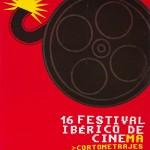16-cartel-festival-cinema-badajoz-culturabadajoz