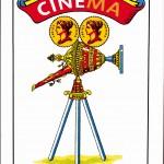 17-cartel-festival-cinema-badajoz-culturabadajoz