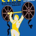 18-cartel-festival-cinema-badajoz-culturabadajoz