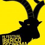 19-cartel-festival-cinema-badajoz-culturabadajoz
