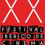 20-cartel-festival-cinema-badajoz-culturabadajoz