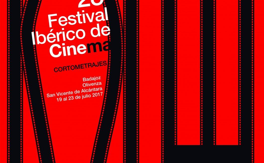 23-cartel-festival-cinema-badajoz-culturabadajoz