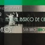 3-cartel-festival-cinema-badajoz-culturabadajoz