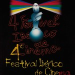 4-cartel-festival-cinema-badajoz-culturabadajoz