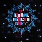 5-cartel-festival-cinema-badajoz-culturabadajoz