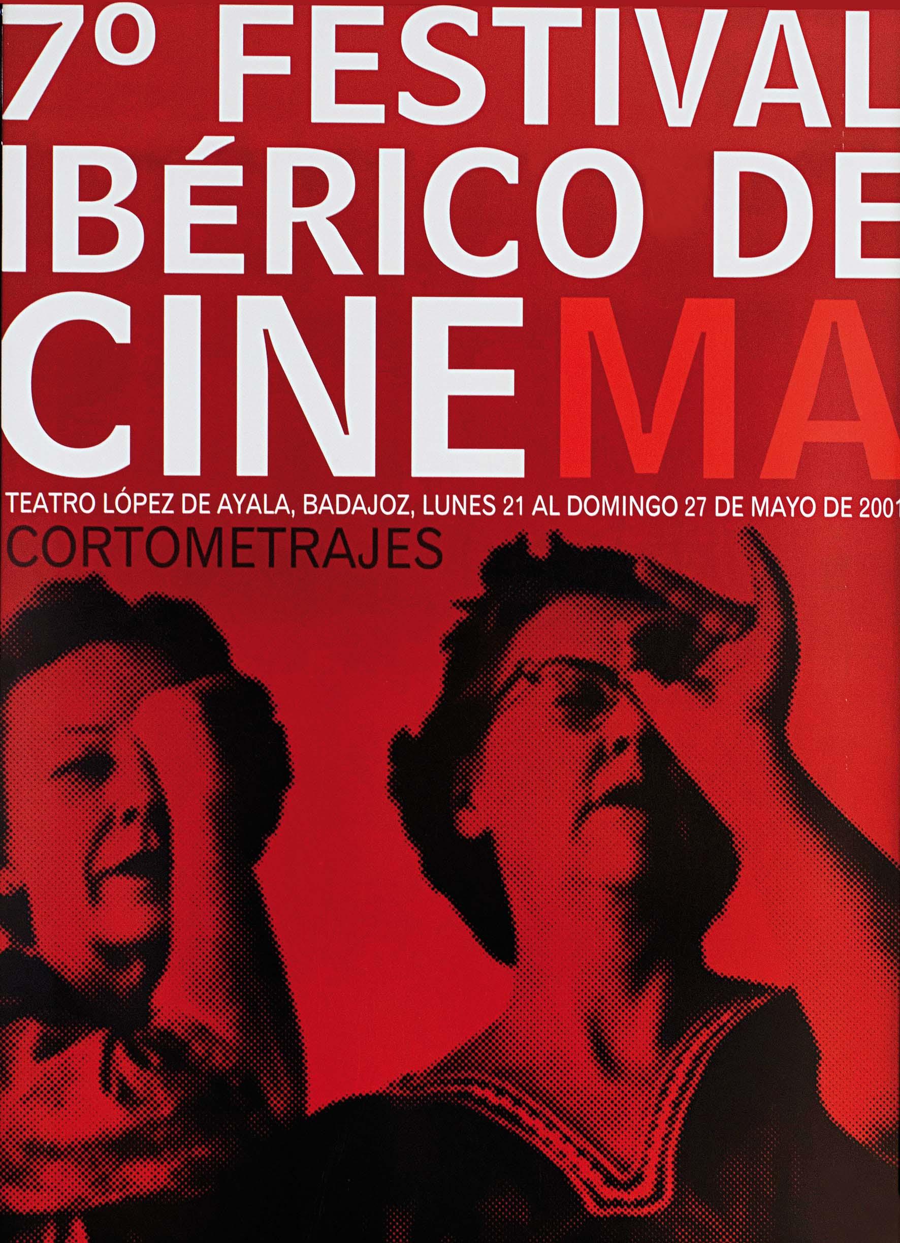 7-cartel-festival-cinema-badajoz-culturabadajoz