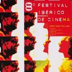 8-cartel-festival-cinema-badajoz-culturabadajoz