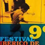 9-cartel-festival-cinema-badajoz-culturabadajoz