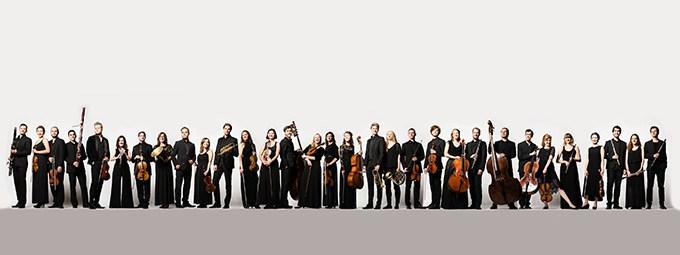 Chamber-Orchestra-culturabadajoz