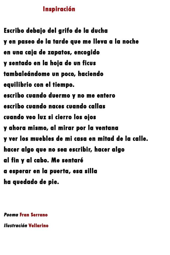Inspiracion-texto-culba