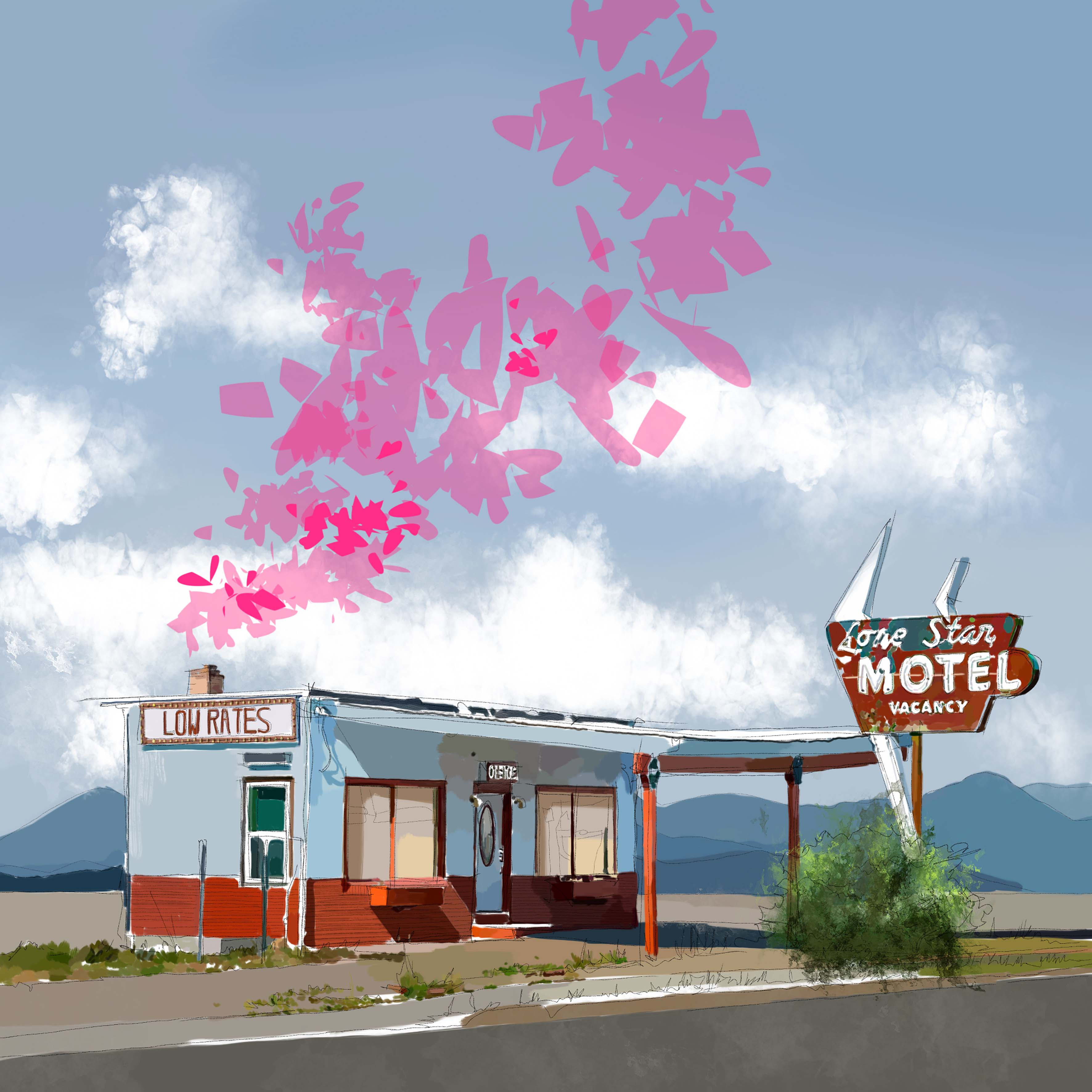 Motel-lone-star-culturabadajoz-01