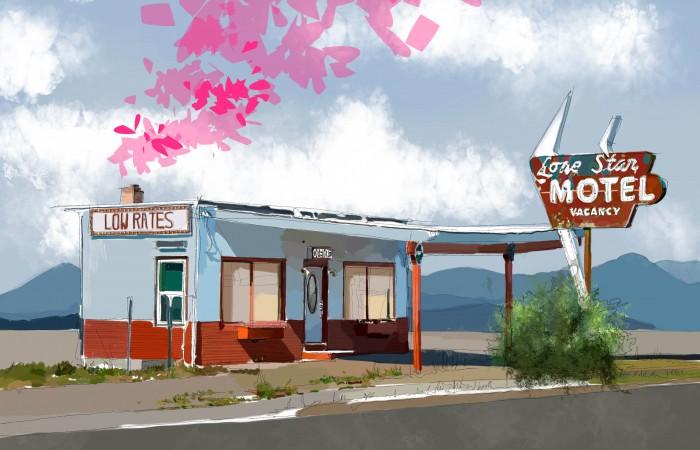 Motel-lone-star-culturabadajoz-02