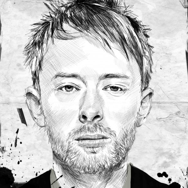 Thom_Yorke-02-culturabadajoz