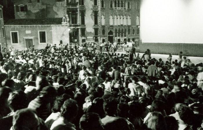 cinema-verano-culturabadajoz-1060x460