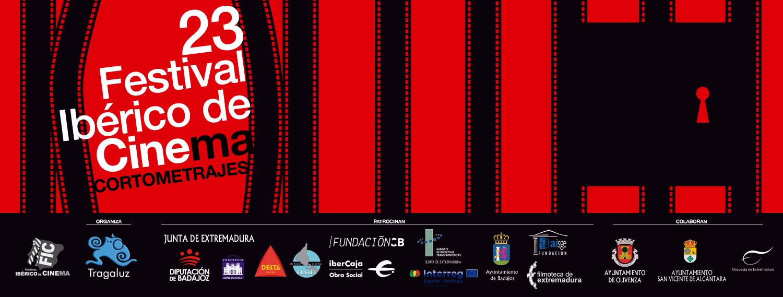 festival-iberico-cine-2017-badajoz-cultura