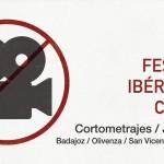 festival2018-culba