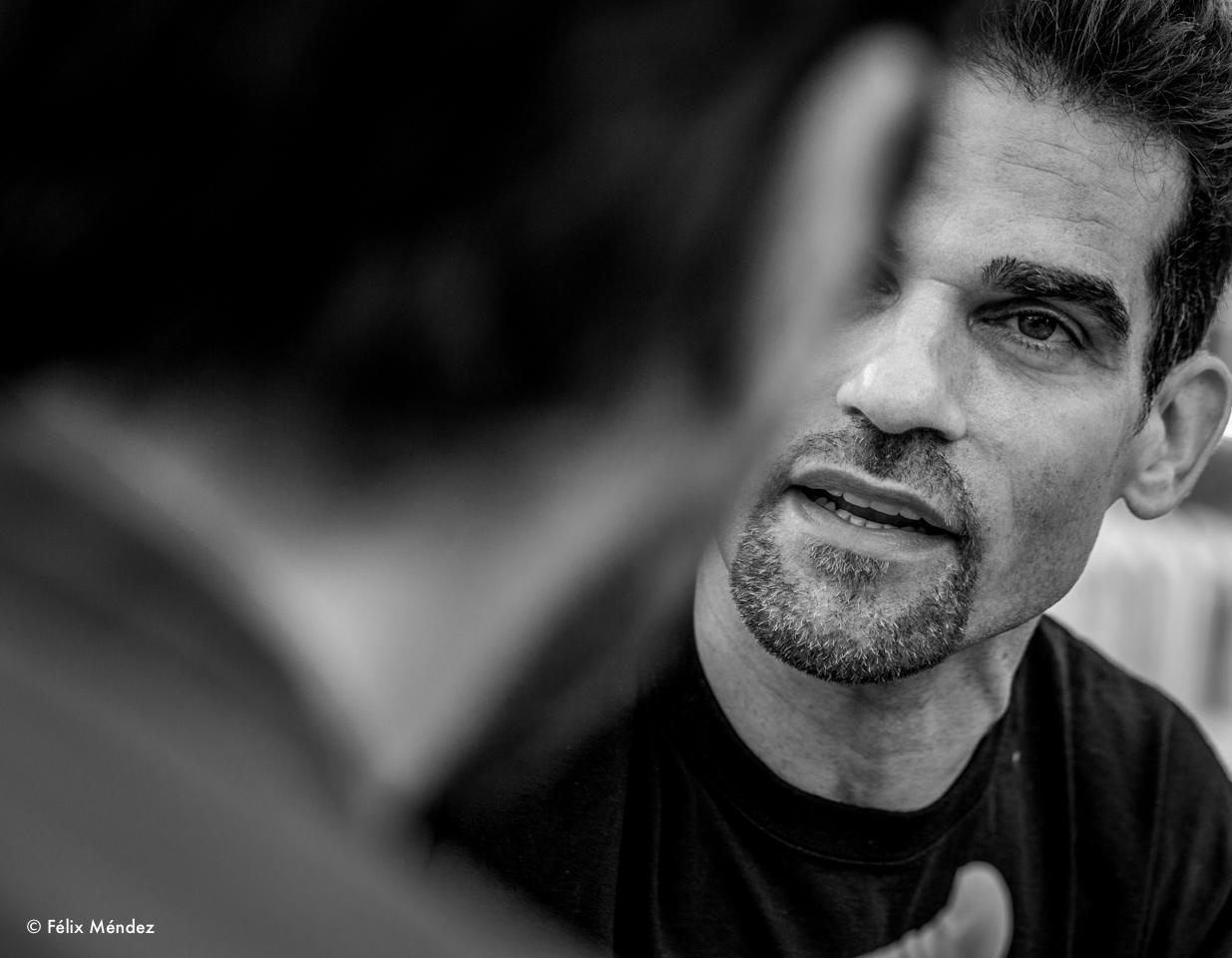 fffb Entrevista Antonio Ballet11