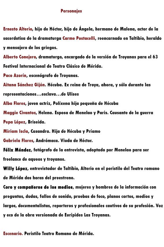 texto-troyanas-culba