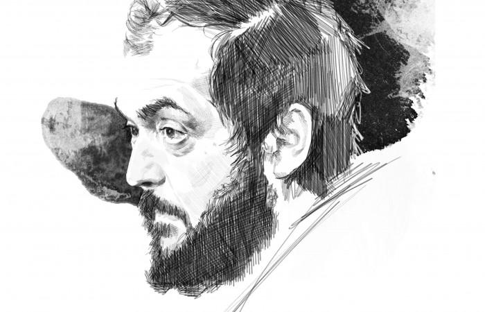 Kubrick-02-culturabadajoz
