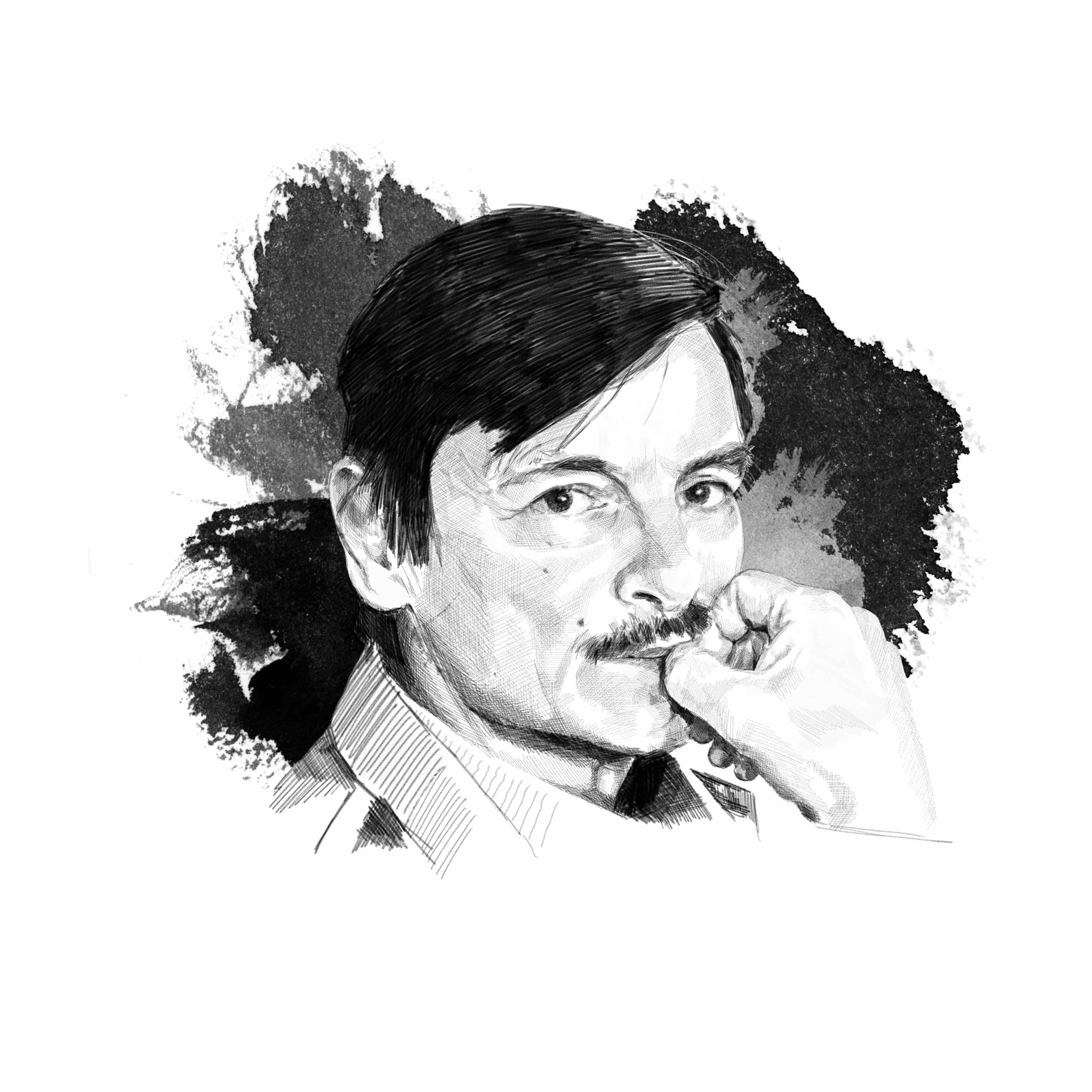 Tarkovsky_ 01-culturabadajoz